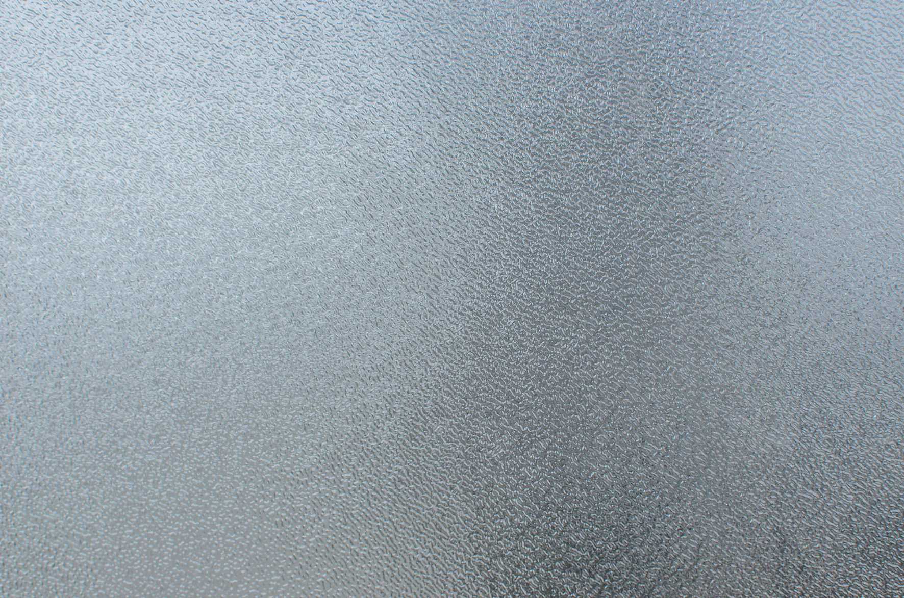 mat glass texture