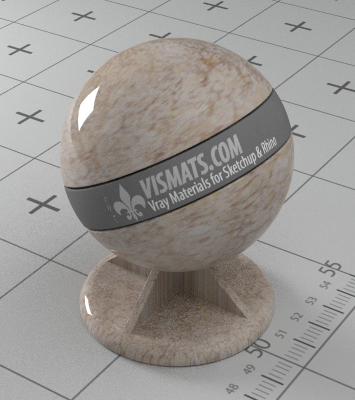 Free Marble Vray Materials For Sketchup