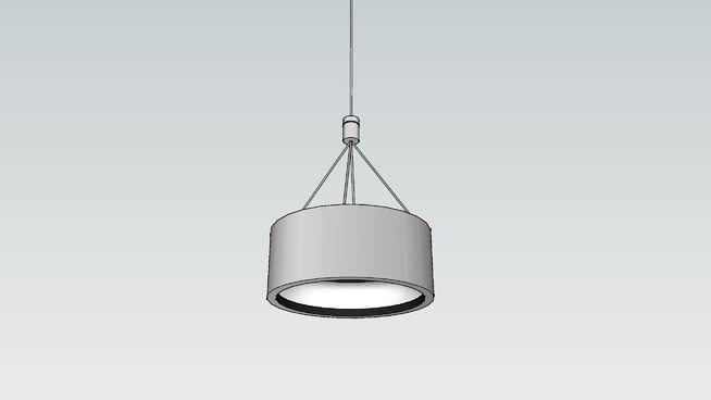 Free Lighting Vray Materials for Sketchup and Rhino