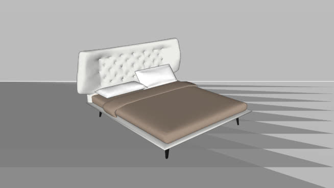. Free Beds and Sofas Vray Materials for Sketchup and Rhino    Vismats com